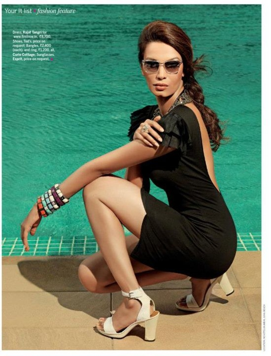diana-hayden-photoshoot-for-femina-magazine-2012- (1)