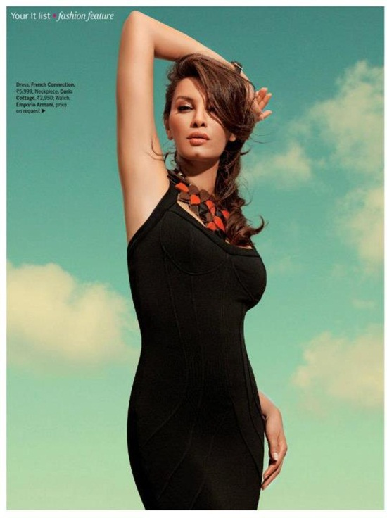 diana-hayden-photoshoot-for-femina-magazine-2012- (3)