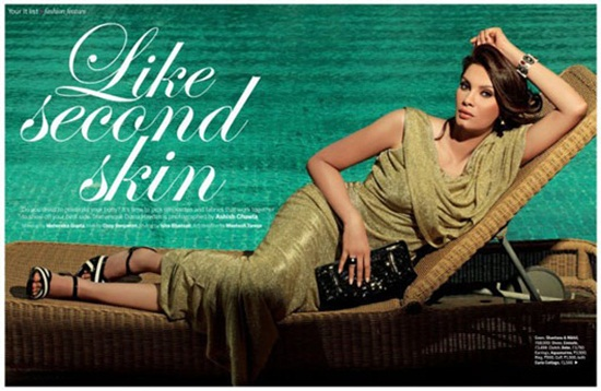 diana-hayden-photoshoot-for-femina-magazine-2012- (7)