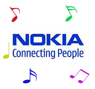 """download-nokia-mp3-ringtones"""