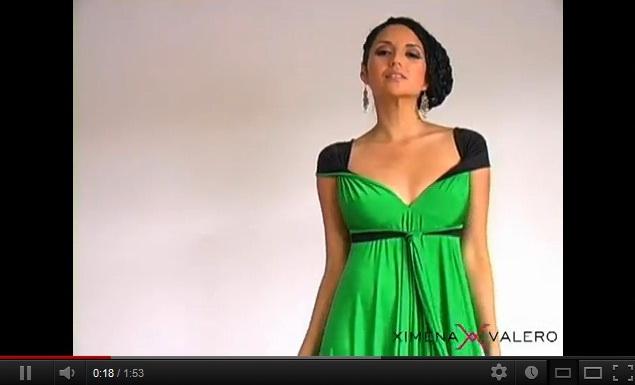 """dress-transformer-video"""