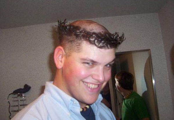 funny-haircuts-25-photos- (8)