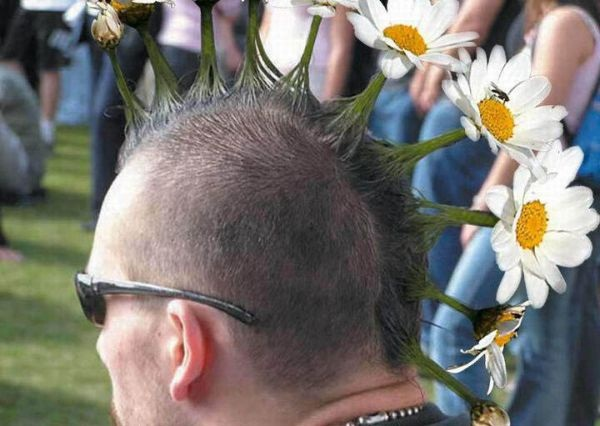 funny-haircuts-25-photos- (10)