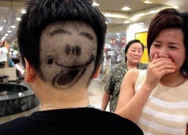 funny-haircuts-25-photos- (14)