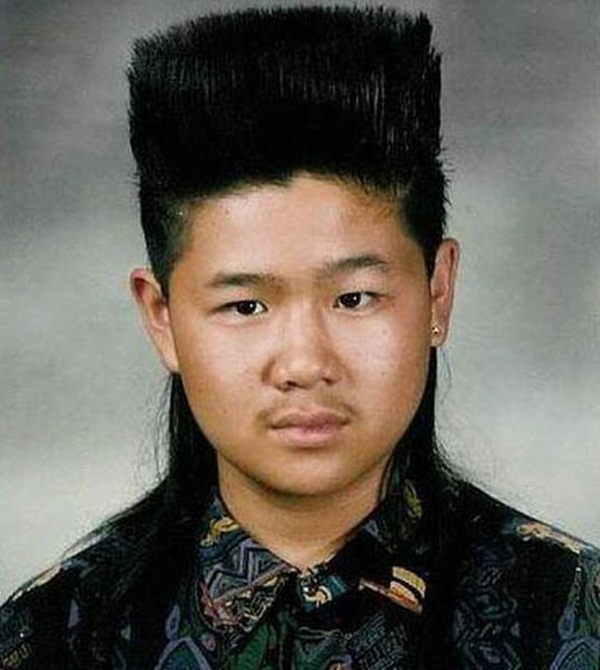 funny-haircuts-25-photos- (18)