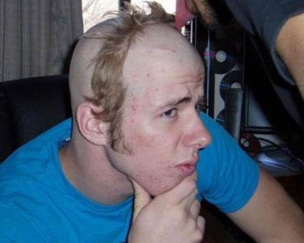 funny-haircuts-25-photos- (24)