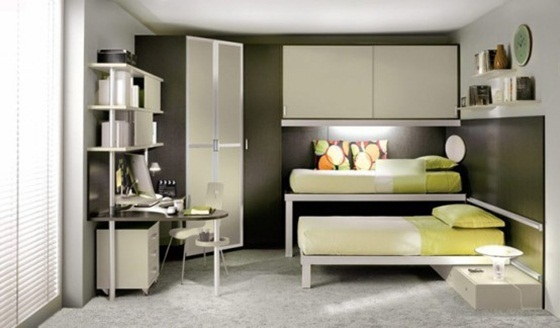 interior-bedroom-ideas- (3)