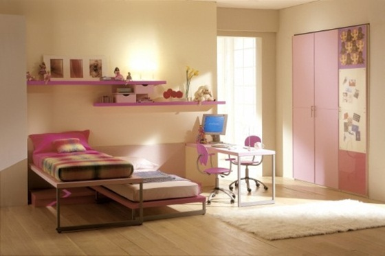 interior-bedroom-ideas- (10)