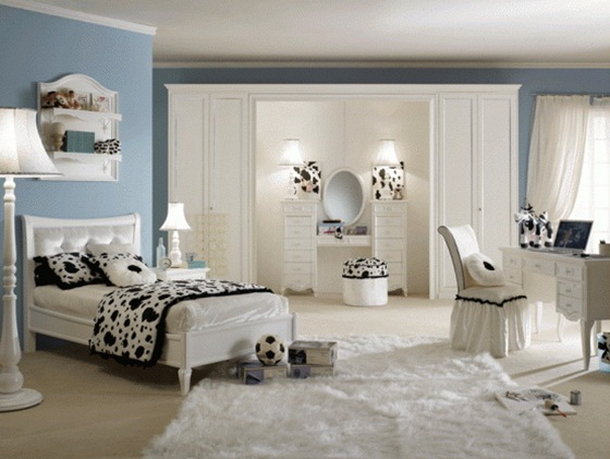 interior-bedroom-ideas- (21)
