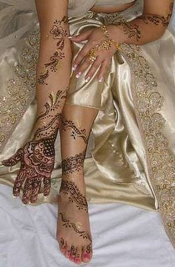 mehndi-design-for-feet- (3)