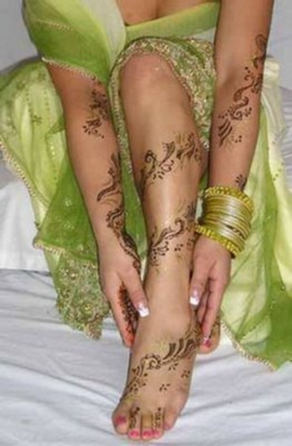 mehndi-design-for-feet- (4)