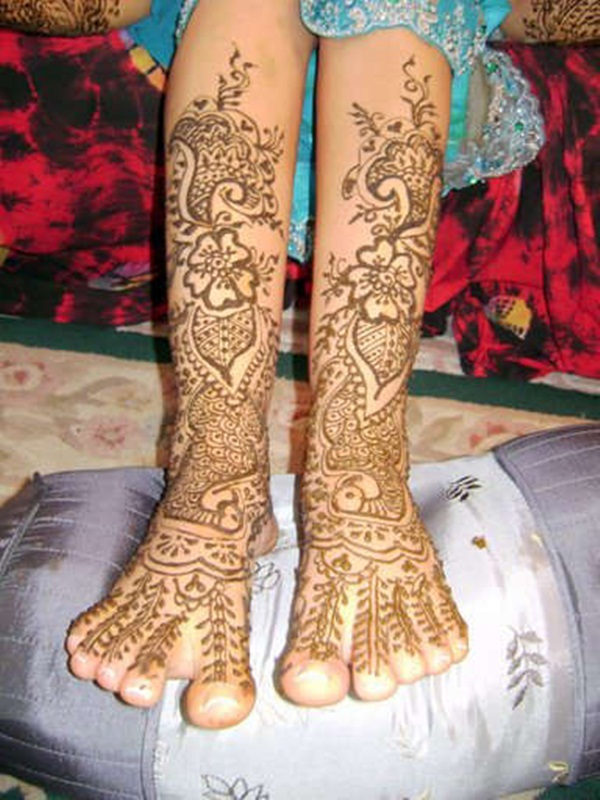 mehndi-design-for-feet- (5)