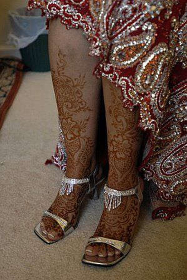 mehndi-design-for-feet- (7)
