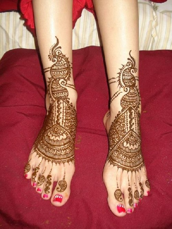 mehndi-design-for-feet- (8)