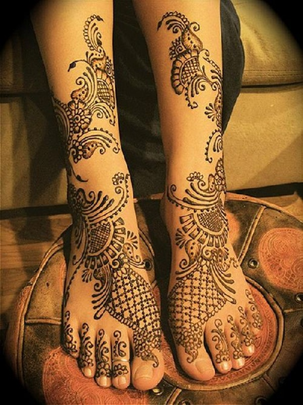 mehndi-design-for-feet- (10)