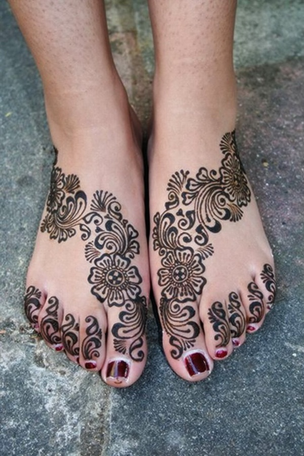 mehndi-design-for-feet- (11)