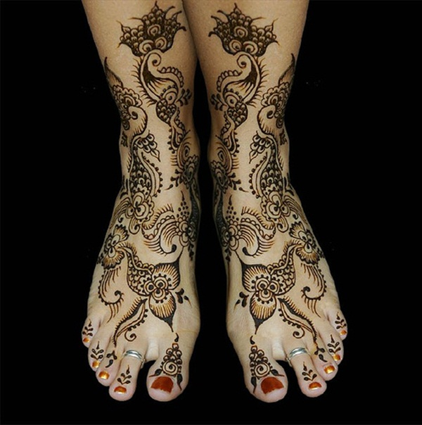 mehndi-design-for-feet- (12)