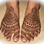 mehndi-design-for-feet- (21)