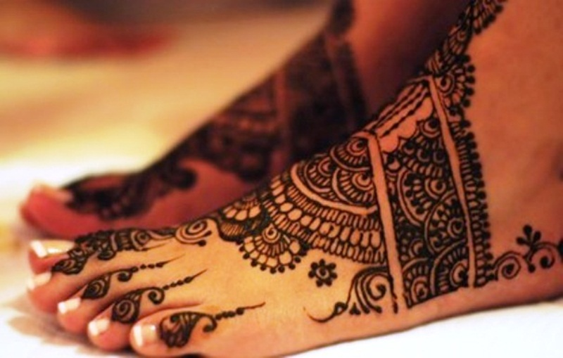 mehndi-design-for-feet- (24)
