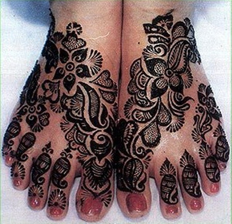 mehndi-design-for-feet- (29)