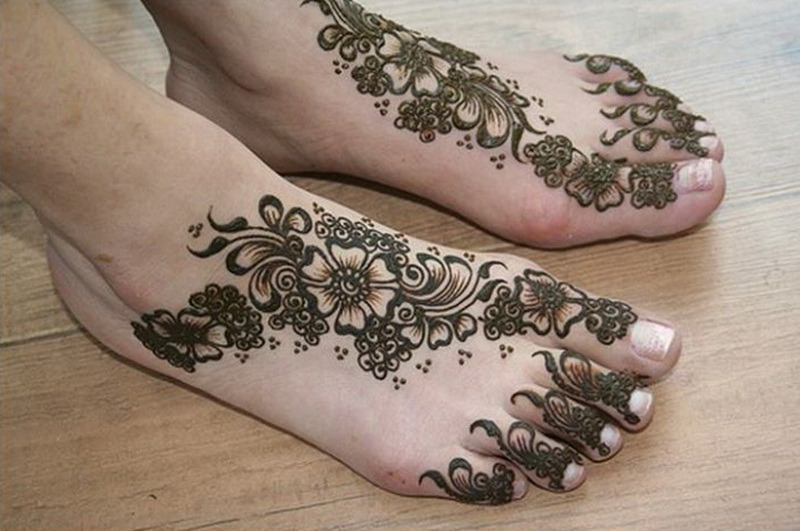 mehndi-design-for-feet- (30)