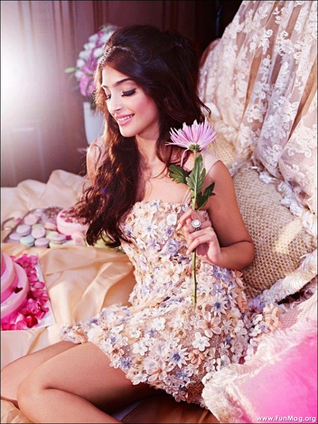 sonam-kapoor-photoshoot-for-shehla-khan- (6)