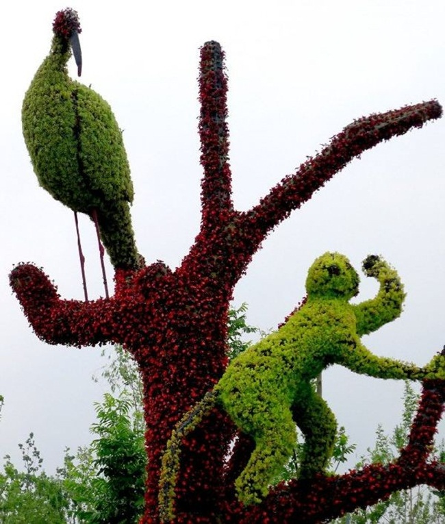 topiary-animals- (1)