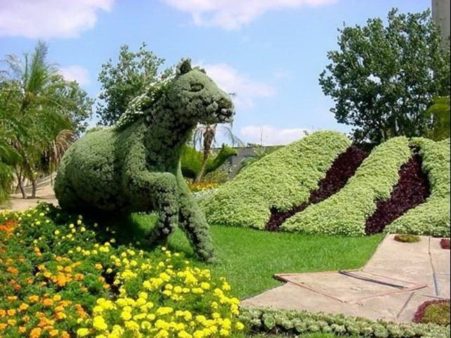 topiary-animals- (11)