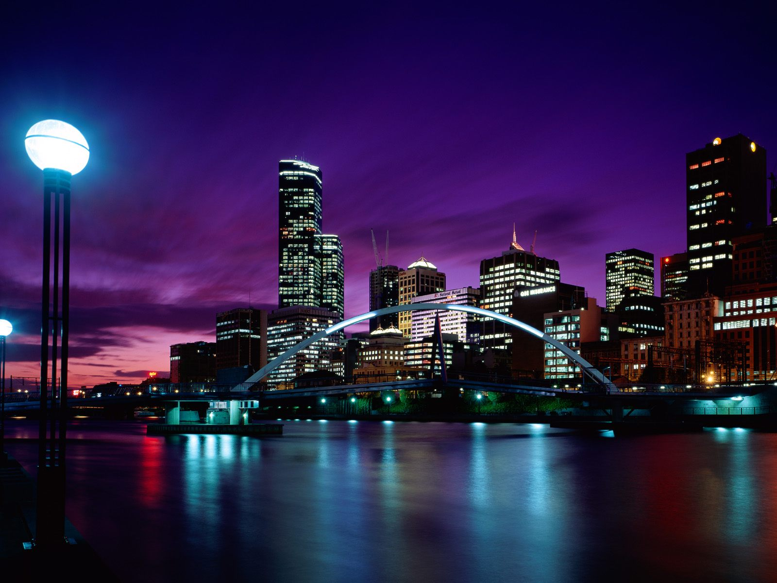 tour-to-australia-17-wallpapers- (13)