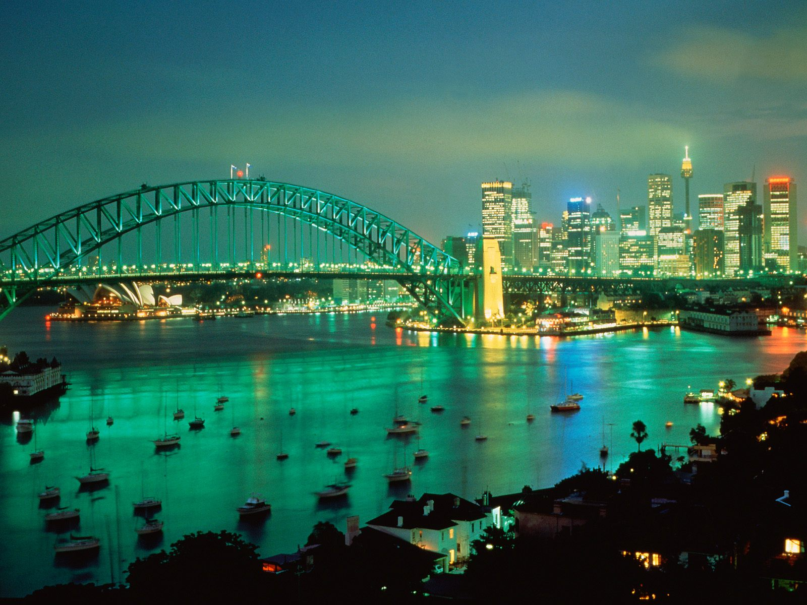 tour-to-australia-17-wallpapers- (5)
