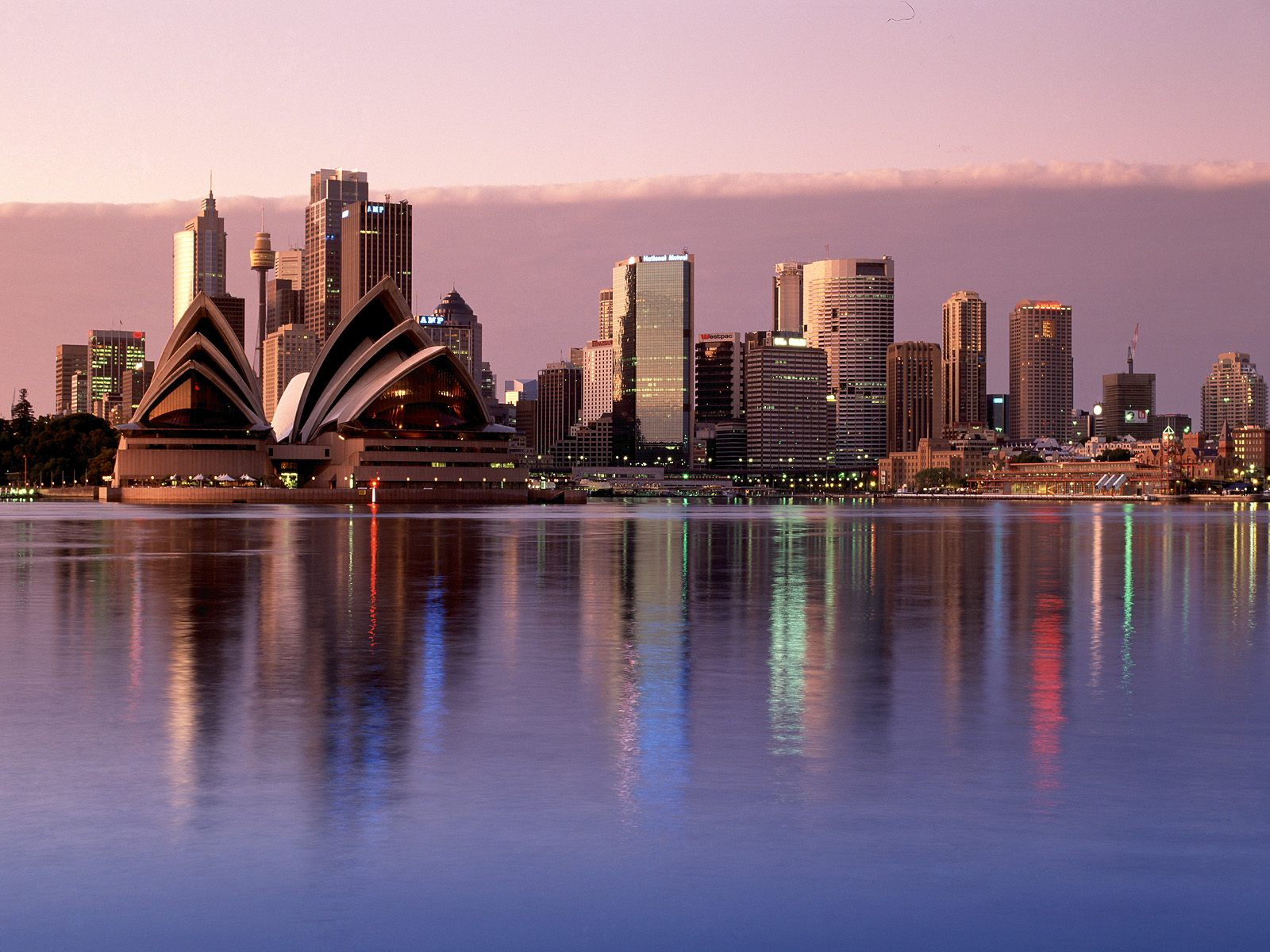 tour-to-australia-17-wallpapers- (9)