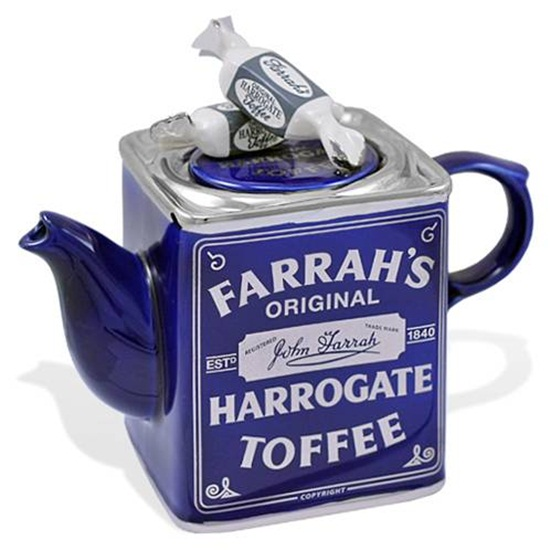 unique-and-cool-teapots- (10)