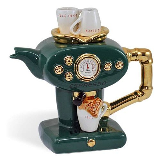 unique-and-cool-teapots- (14)