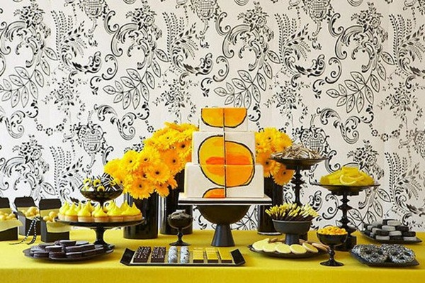 yummy-sweet-designs- (20)