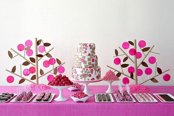 yummy-sweet-designs- (31)