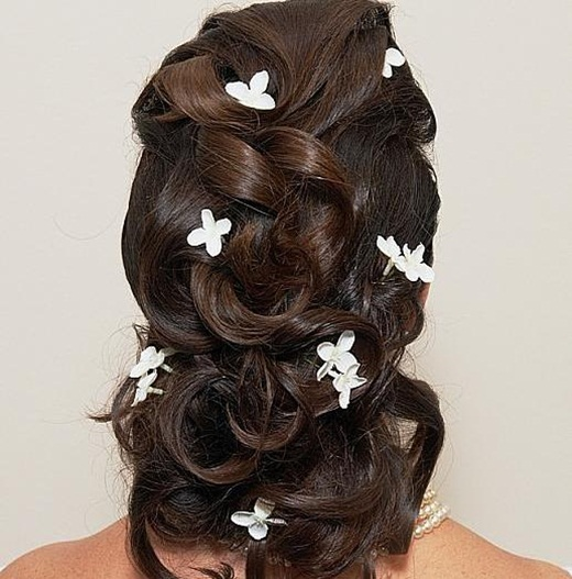 beautful-hairstyles-for-occasion- (1)