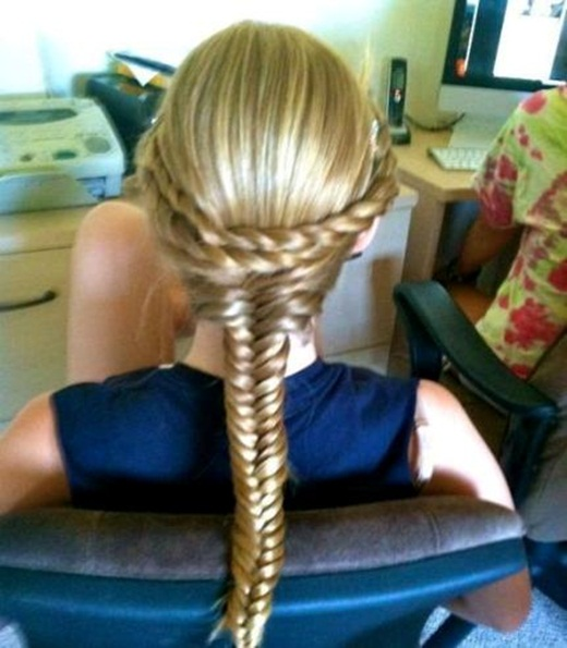 beautful-hairstyles-for-occasion- (5)