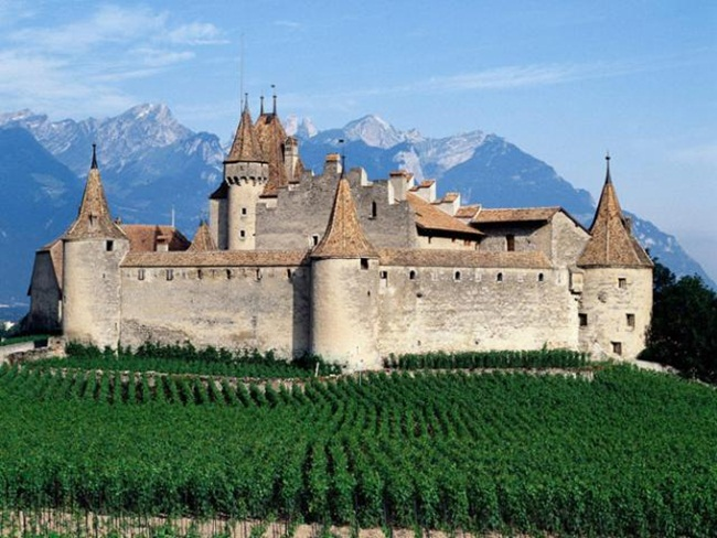 castle-around-the-world- (14)