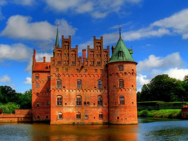 castle-around-the-world- (16)