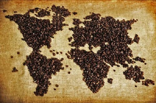 coffee-bean-art- (13)
