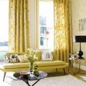 cozy-interior-design-by-harlequin- (6)