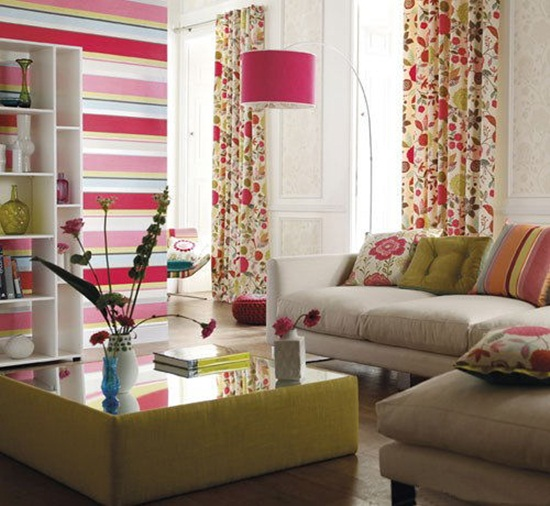 cozy-interior-design-by-harlequin- (26)
