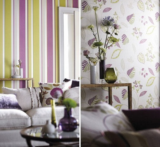 cozy-interior-design-by-harlequin- (28)