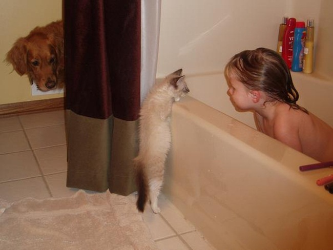cute-bathing-babies- (19)
