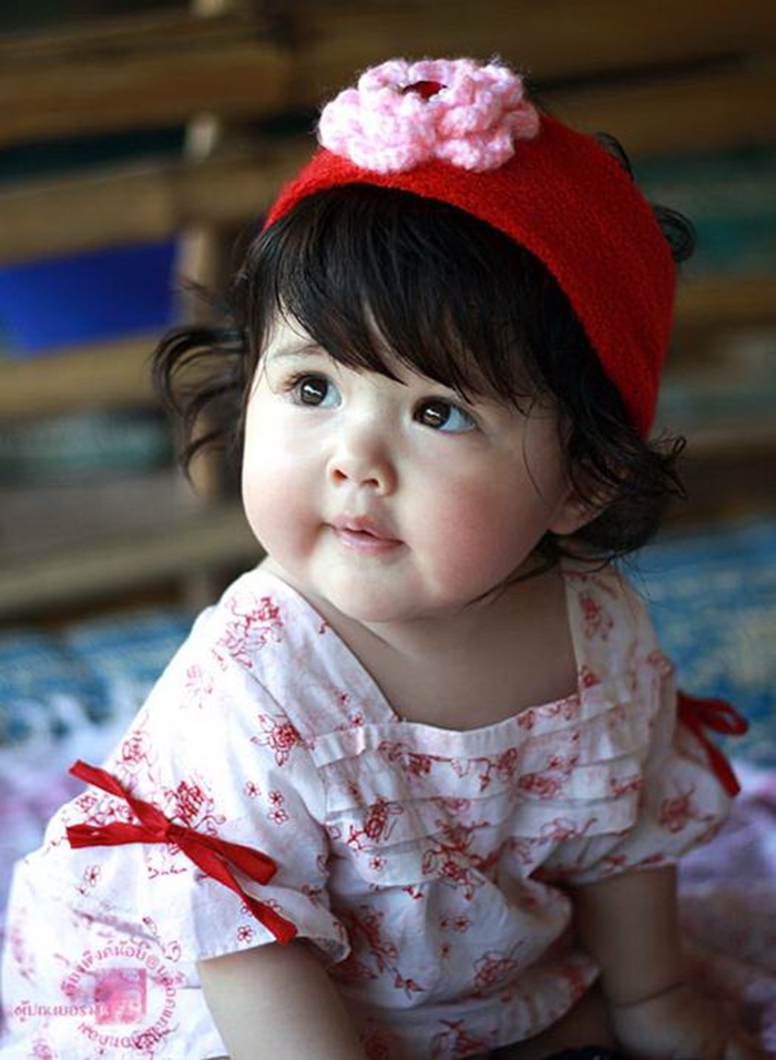 cute-living-doll- (11)