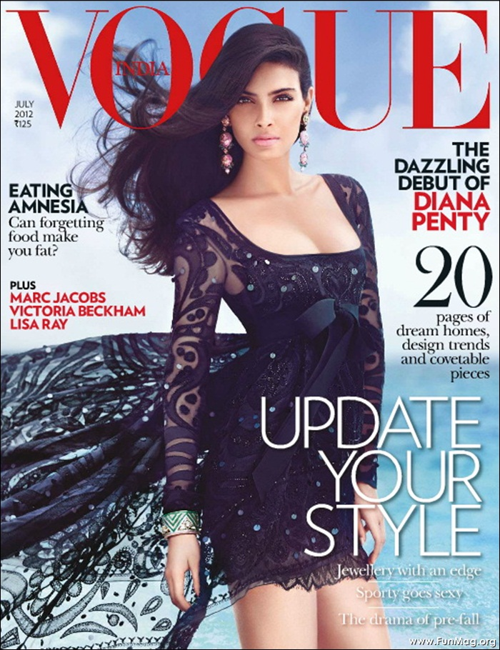 diana-penty-photoshoot-for-vogue-magazine-july-2012- (1)