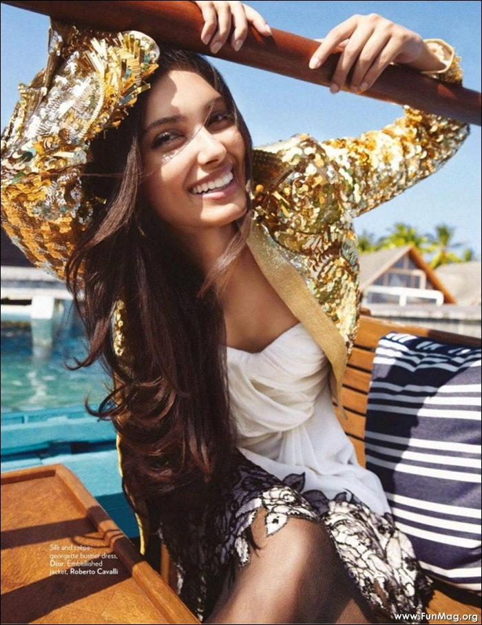 diana-penty-photoshoot-for-vogue-magazine-july-2012- (5)