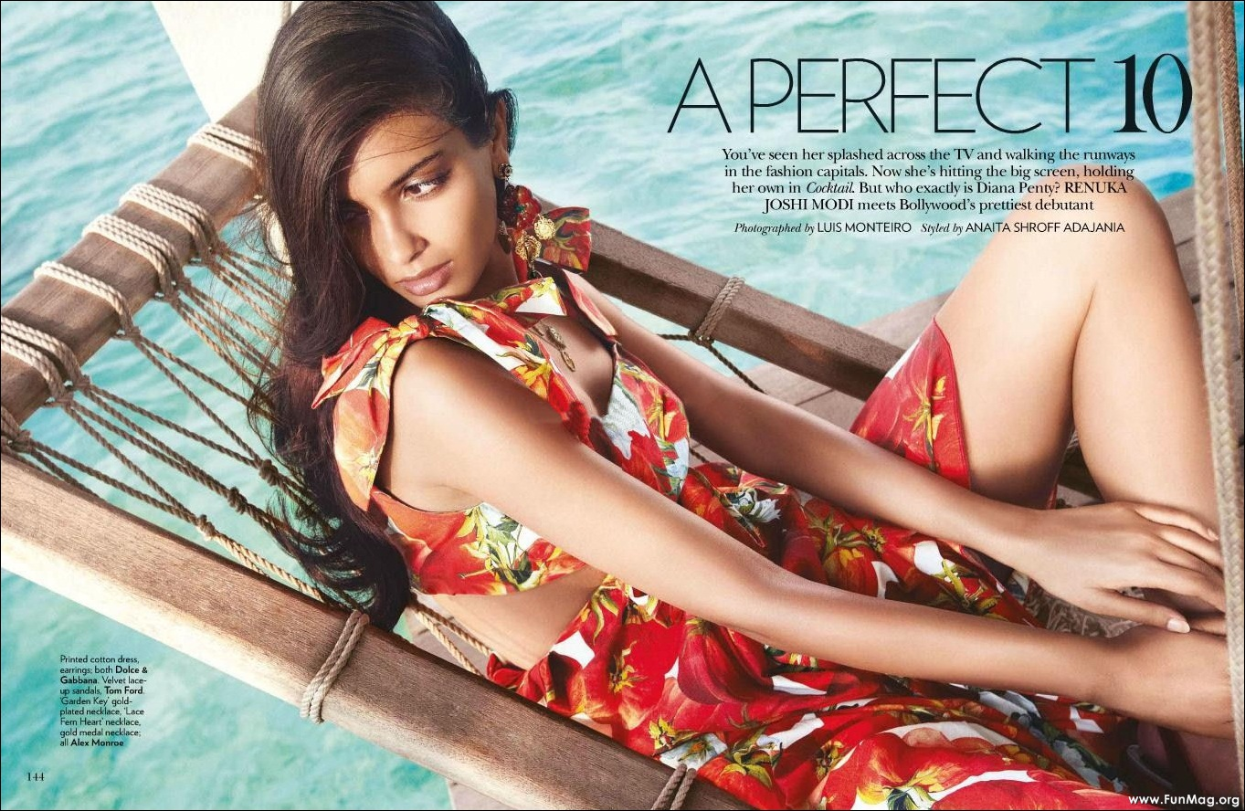 diana-penty-photoshoot-for-vogue-magazine-july-2012- (10)