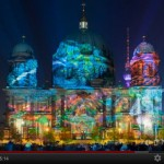 """festival-of-lights-in-berlin"""