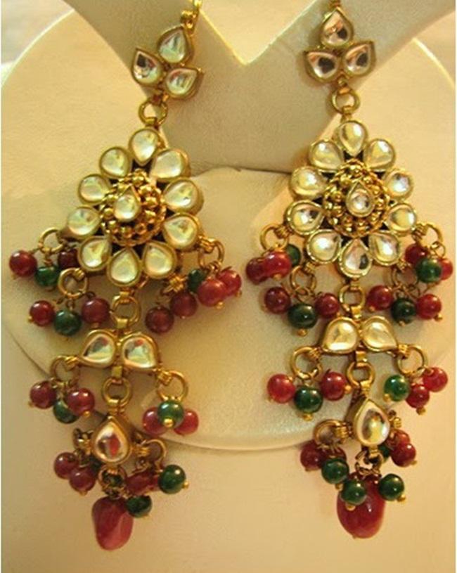 kundan-bridal-jewelry- (4)